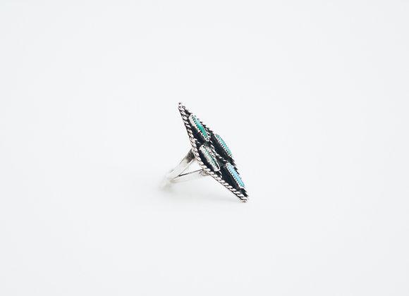 Ring #80