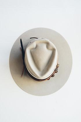 Hat 624 (Broken Arrow Series)