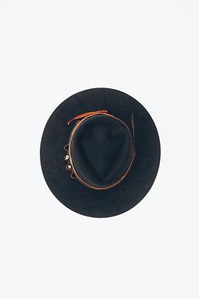 Hat 748 (Broken Arrow Series)
