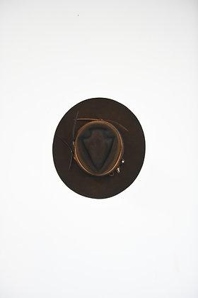 Hat 793 (Broken Arrow Series)