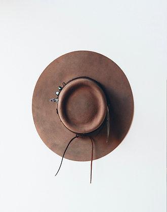 Hat 204