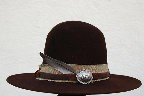 HAT 78