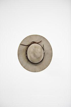 Hat 821
