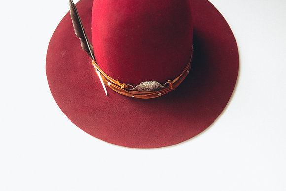 Hat 129