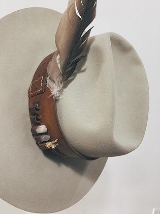 HAT 82