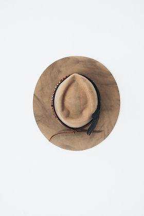 Hat 749 (Broken Arrow Series)
