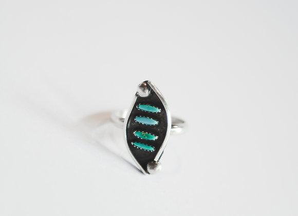 Ring #61