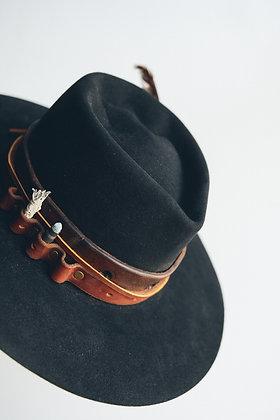 Hat 409 (Broken Arrow Series)
