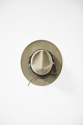 Hat 836