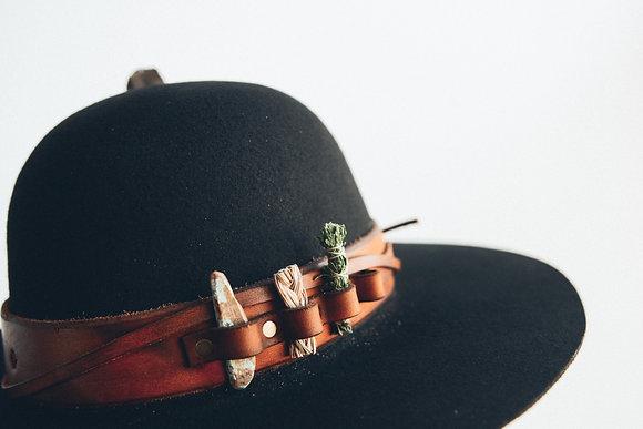 Hat 452