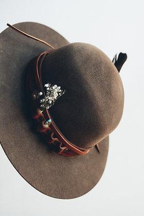 Hat 473