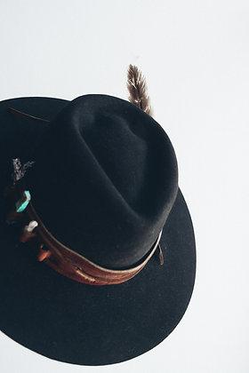 Hat 324 (Broken Arrow Series)
