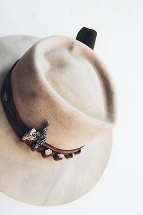 Hat 277 (Broken Arrow Series)