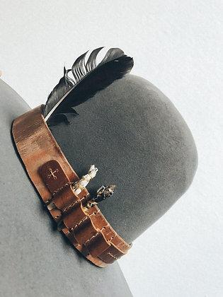 Hat 61