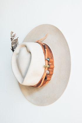 Hat 393 (Broken Arrow Series)