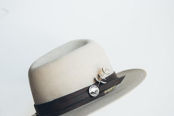 Hat 256
