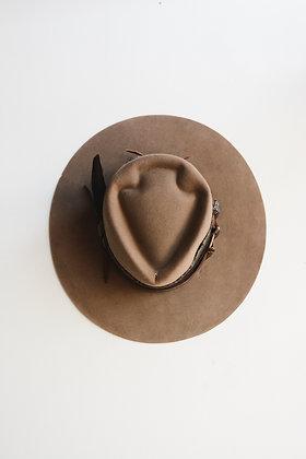 Hat 611 (Broken Arrow Series)