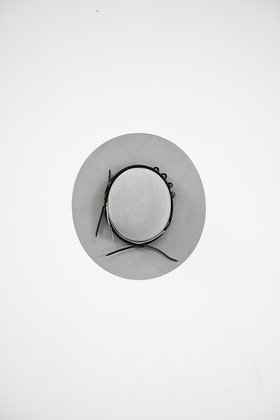 Hat 769