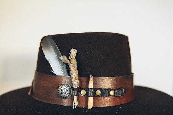 Hat 114