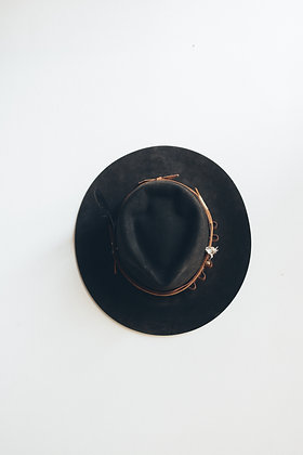 Hat 438 (Broken Arrow Series)