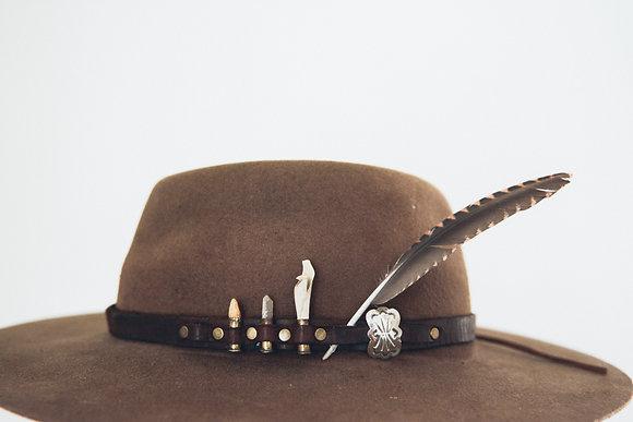 Hat 144