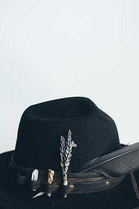 Hat 257