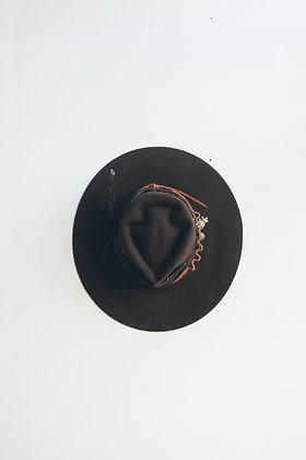 Hat 577 (Broken Arrow Series)