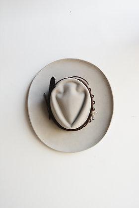 Hat 604 (Broken Arrow Series)