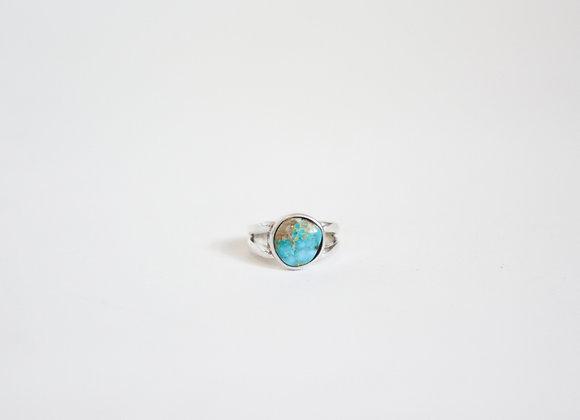 Ring #73