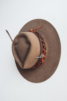 Hat 557 (Broken Arrow Series)