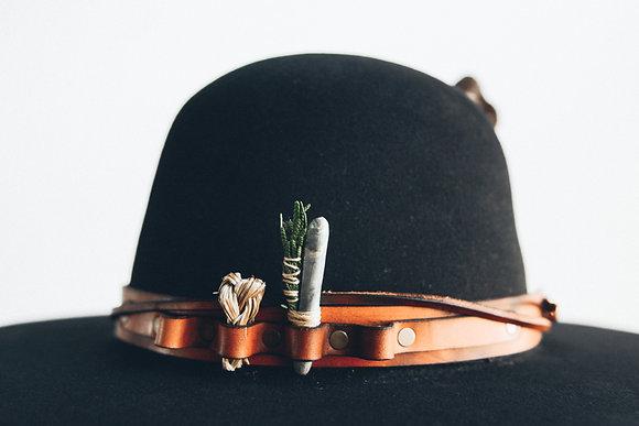 Hat 467
