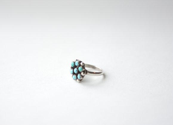 Ring #52