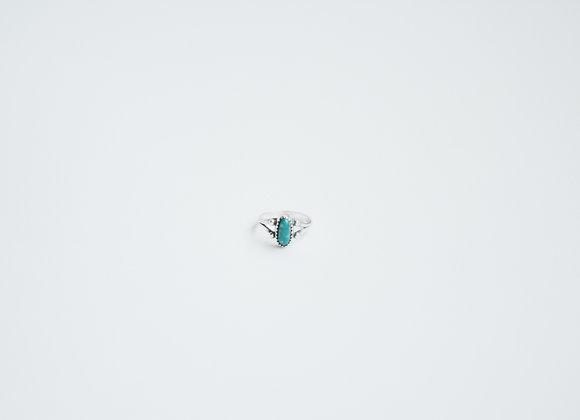 Ring #88