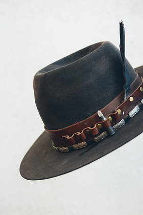 Hat 137 (Rugged Series)