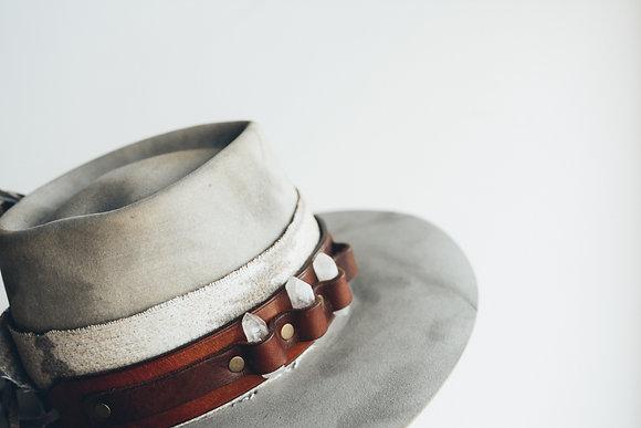 Hat 362 (Broken Arrow Series)