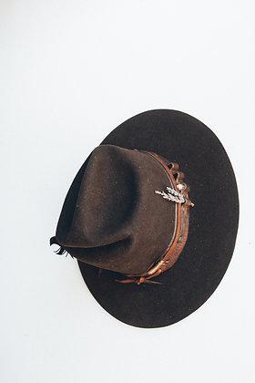 Hat 262