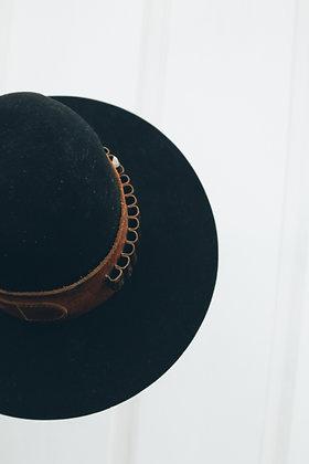 Hat 69