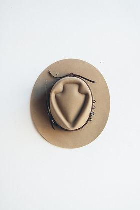 Hat 578 (Broken Arrow Series)