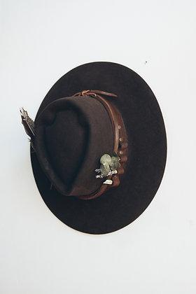 Hat 573 (Broken Arrow Series)