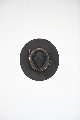 Hat 794 (Broken Arrow Series)