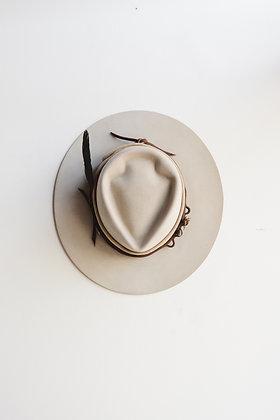 Hat 606 (Broken Arrow Series)