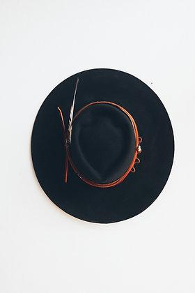 Hat 546 (Broken Arrow Series)