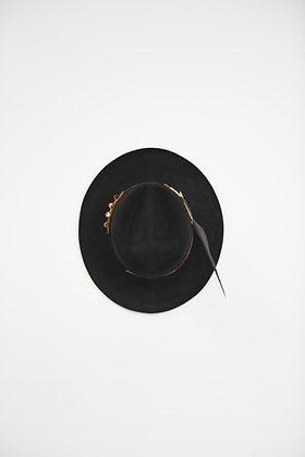 Hat 826