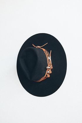 Hat 466 (Broken Arrow Series)