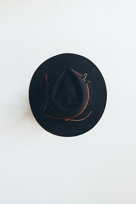 Hat 507 (Broken Arrow Series)