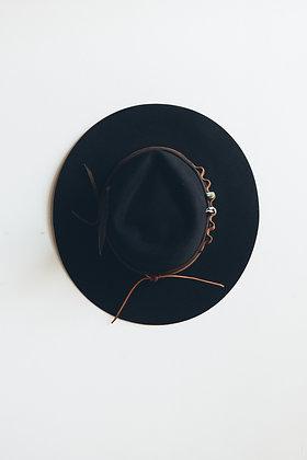 Hat 511 (Broken Arrow Series)