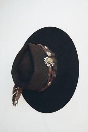 Hat 567 (Broken Arrow Series)