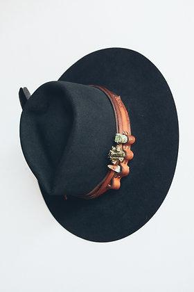 Hat 483 (Broken Arrow Series)