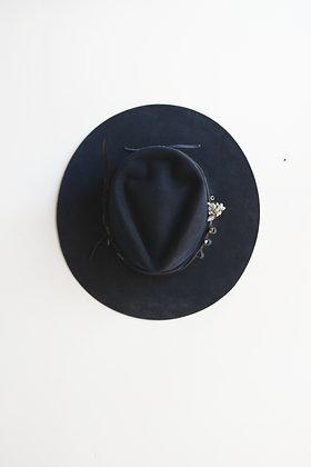 Hat 675 (Broken Arrow Series)