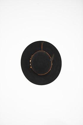 Hat 818